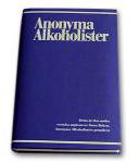 Anonyma Alkoholister