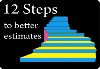12 step_they work