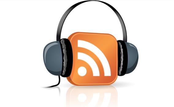Tre nya ljudfiler från konventet på Drakudden